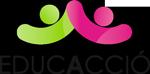 logo educacció