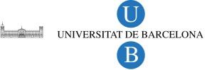logo-ub