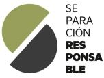 SEPARACION-RESPONSABLE-LOGO