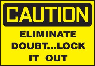 lock-44463_960_720
